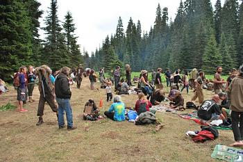 Thousands flock to Rainbow Family Gathering-3_t600.jpg