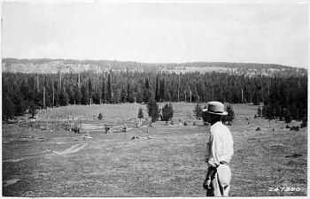 Thousands flock to Rainbow Family Gathering-skookum-meadows_1930sm.jpg