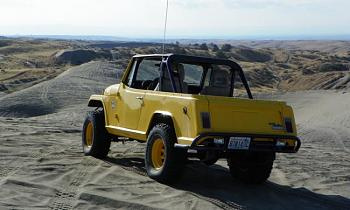 Report: Eastern Washington Adventures 2011 Juniper Dunes ORV Run-juniper_dunes_54.jpg