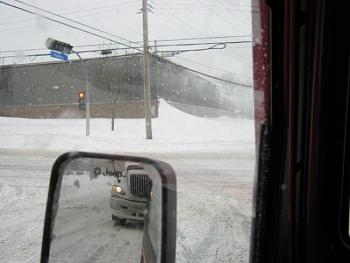 2012 Yakima County Snow-sweet-snow.jpg