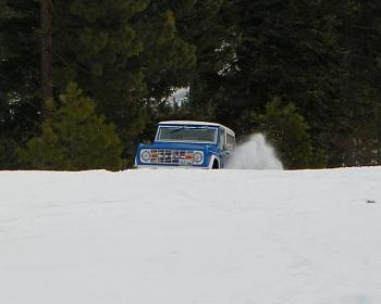 Report: Eastern Washington Adventures Sledding Run - Jan 29 2012-cowiche_020.jpg