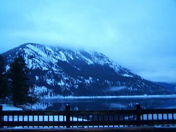 Post your Washington Photography.-sullivanlake-winter2.jpg