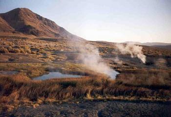 Where is Yakima in all this?-hotspring_nearalvord-desert-oregon.jpg