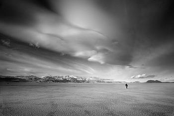 Where is Yakima in all this?-alone-alvord-desert-se-oregon.jpg