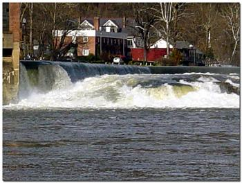 Road work in South Charleston, West Virginia-hydro-electric-dam-glen-ferris-wv%3D.jpg