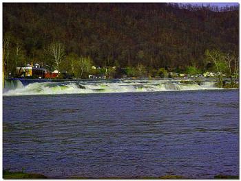 Road work in South Charleston, West Virginia-kanawha-falls-wv.jpg