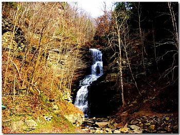 Please give me one good reason to visit West Virginia-route-60-falls-cascading-mountain-alongside-us-highway-60-.jpg
