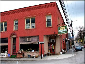 Favorite Restaurants in West Virginia?-rudys-corner-grill-progression-signs-original-corner-grill%3D.jpg