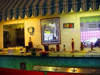 Favorite Restaurants in West Virginia?-rudys-resturant-buffet-bar%3D.jpg