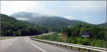 Please give me one good reason to visit West Virginia-west-virginia-highway-scene.jpg