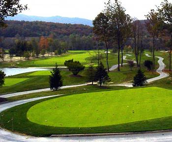 Please give me one good reason to visit West Virginia-golf-course-greenbrier-hotel%3D-.jpg