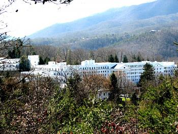 """Does anyone here follow """"boxing championships""""??-greenbrier-white-sulphur-springs-wv-3-17-06-xx.jpg"""
