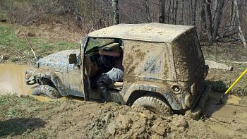 West Virginia Jeep forum guys/gals-hung-up-rich-mtn.jpg