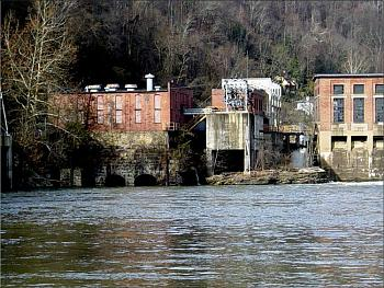 Road work in South Charleston, West Virginia-dsc06340-copy.jpg