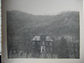 Any WVU students/alumni on here?-wvit-montgomery-trains-hawks-nest-etc-036.jpg
