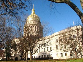 The state capitol building - charleston, west virginia, usa-img_3179.jpg