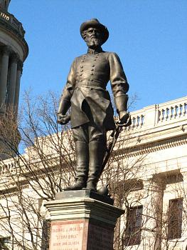 The state capitol building - charleston, west virginia, usa-img_3176.jpg
