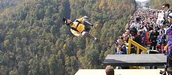 Please give me one good reason to visit West Virginia-base-jumping-west-virginia.jpg