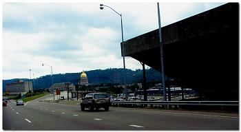 The state capitol building - charleston, west virginia, usa-west-virginia-state-capitol-building-new-gold-blue-accent-i-64...i-77-looking-east-und.jpg