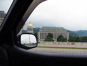 The state capitol building - charleston, west virginia, usa-wv-trip-july-4th-888%3D.jpg