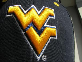 Any WVU students/alumni on here?-img_5851.jpg