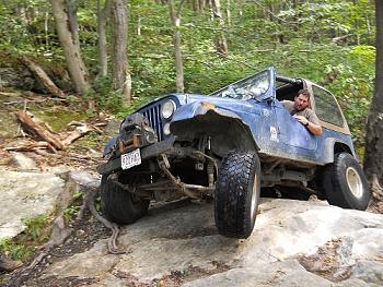 Off road places in Western MA-2011ofr-038.jpg