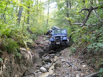 Off road places in Western MA-2011ofr-042.jpg