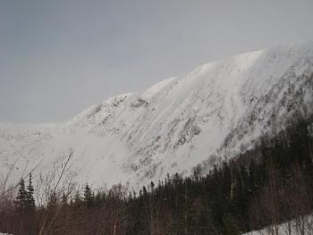 skiing-img_1359-706135.jpg