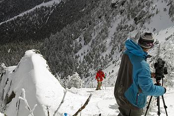 skiing-6192018028_1a0b2dd232.jpg