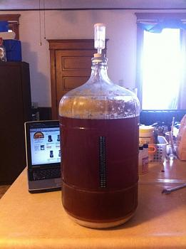 Homebrewers in WI?-76307_580224056029_184804960_33426460_937321_n.jpg