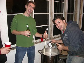 Homebrewers in WI?-74090_10150305858035648_644700647_15760282_830890_n.jpg