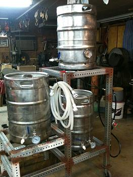 Homebrewers in WI?-162711_644105591922_185103070_36909476_3661770_n.jpg