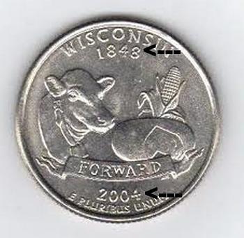 Mint-imagesmages.jpg
