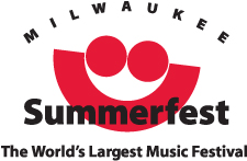 http://www.cityprofile.com/forum/attachments/wisconsin/5848-milwaukee-summerfest_logo.jpg