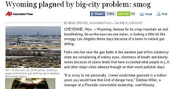 Which Has A Worse Smog Problem? L.A. or Wyoming?-wyoming-plagued-smog-cylons.jpg