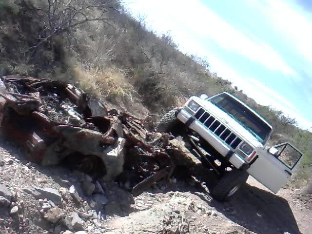 Car Crush 250497