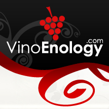 Vinoenology-com Twitter Profile Picture2 Copy