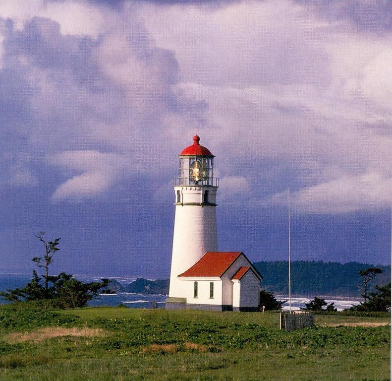 Cape Blanco3