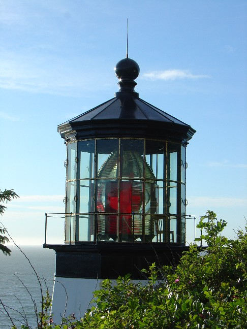 Capemeareslighthouse03