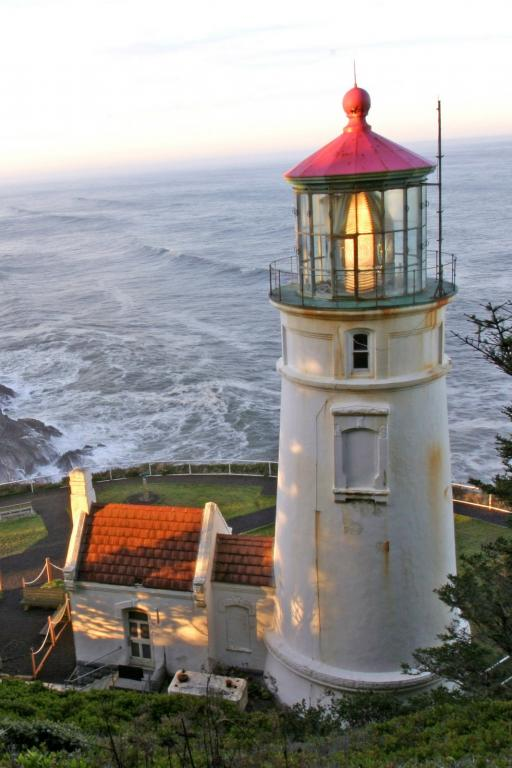 Central Oregon Coast Workshop 10-20 - 23 147 Edited-1