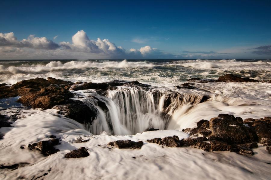 Thor-well-2