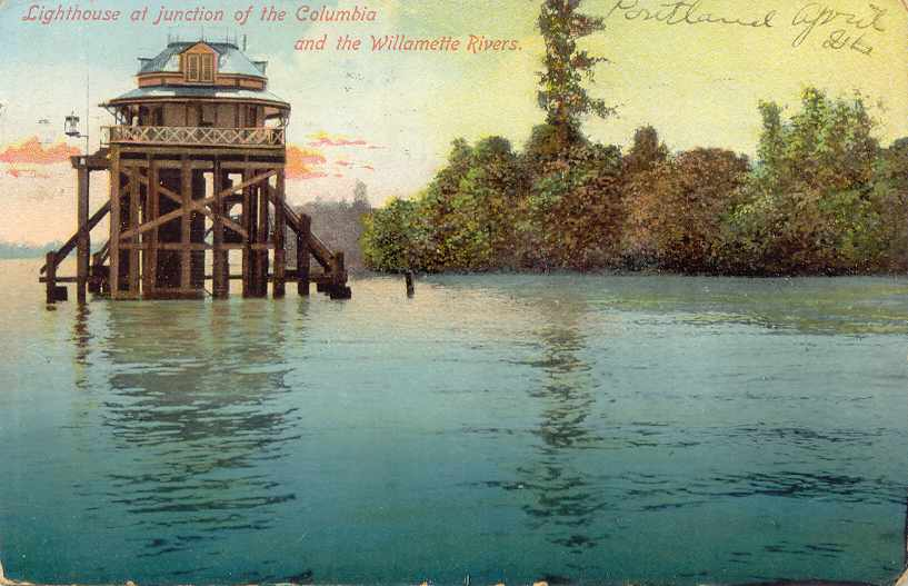 Willamet