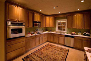 Kitchen Remodeling Contractors Northern Virginia