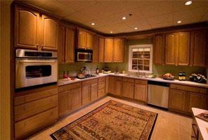 Kitchen Remodeling Contractors Northern Virginia