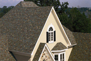 Roof Replacement & Repairing Contractors Northern Virginia