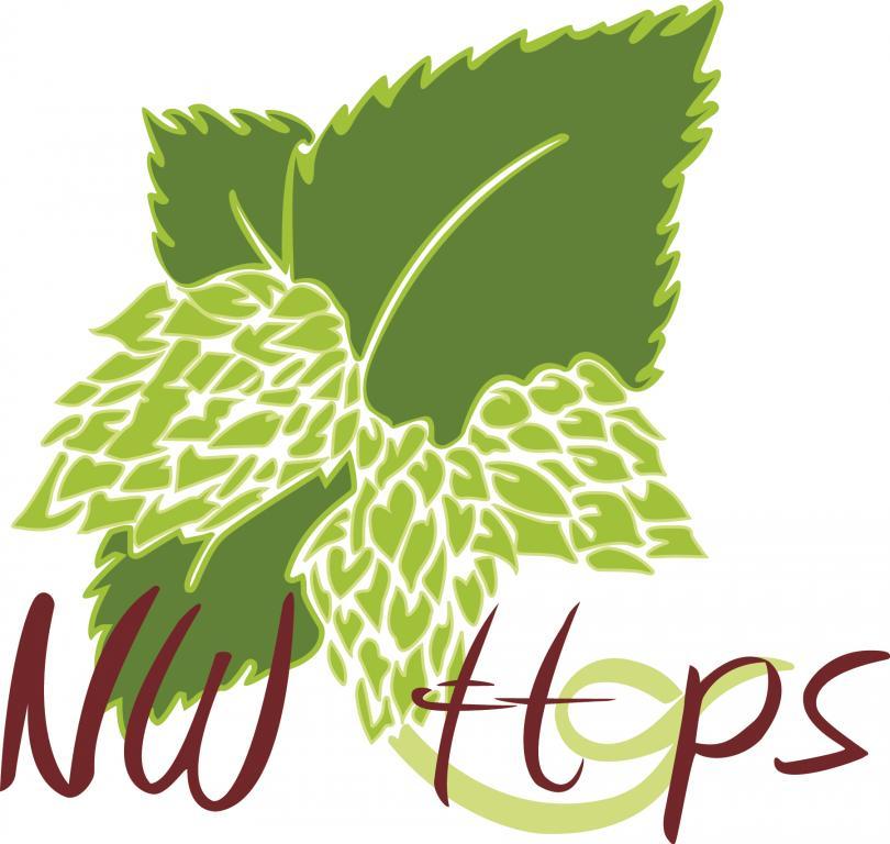 Northwest Hops
