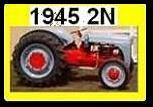 1945 Ford 2n