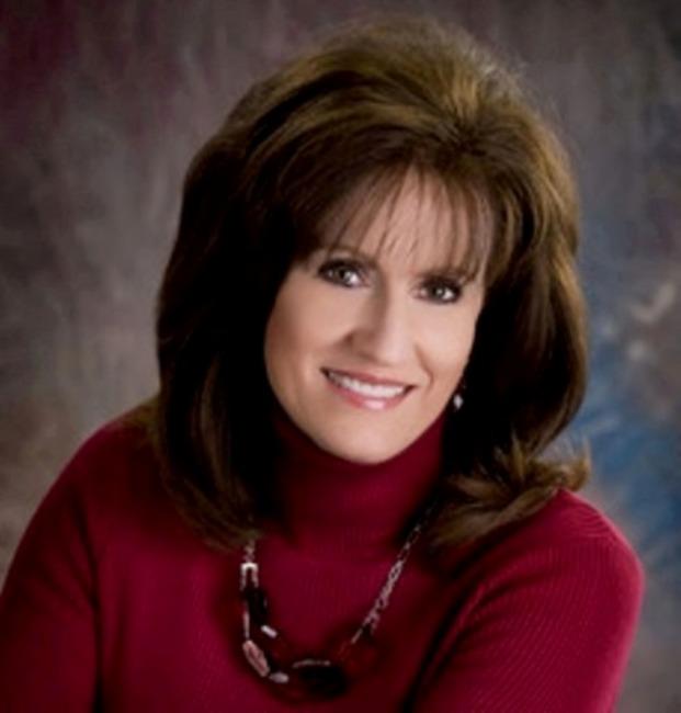 Nw Ohio Realtor, Susan Hale