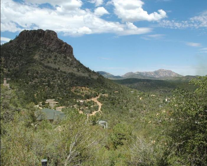 Prescott Outdoors