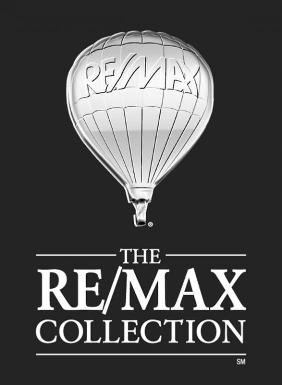 Remax-collection-blk